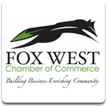 Fox West Chamber of Commerce