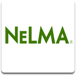 NELMA